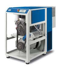 Sehr Förster Kompressoren - Förster Kompressoren-Kundendienst PM88