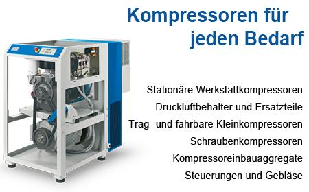 02_kompressoren