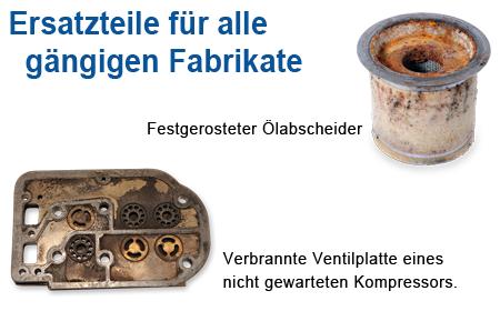 04_ventilplatte_oelabscheider
