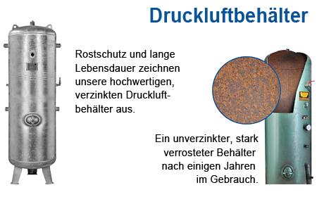 06_druckluftbehaelter_verzinkt