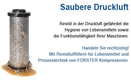 07_druckluftfilter