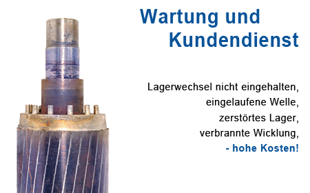 08_rotor_lager