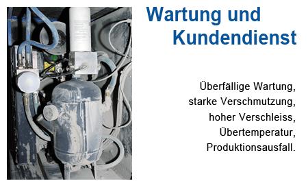09_wartung_kundendienst_kompressoren