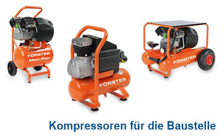 11_Handwerkerkompressoren_baustelle